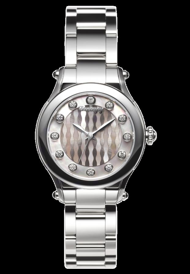 Once Upon a Dream Ø 29 mm quartz watch