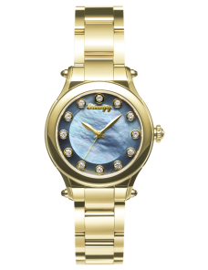 Once Upon a Dream Ø 29 mm quartz watch