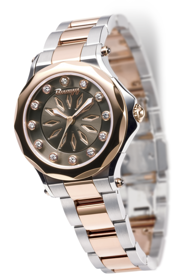 Waltz Me Ø 32 mm quartz watch